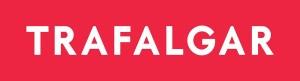 trafalgar-logo15493726_1704833436513385_1720463249521670353_o