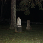 tn_1200_Alone_in_the_cemetery_at_130_in_the_morning.JPG
