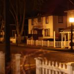 tn_1200_Street_After_midnight.JPG