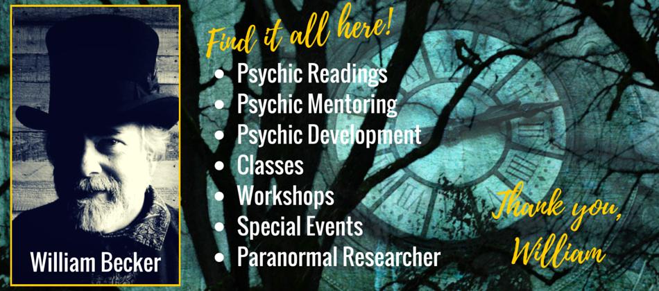 Paranormal Insights LLC